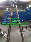 Thang chữ A Inox cao 2.0 m