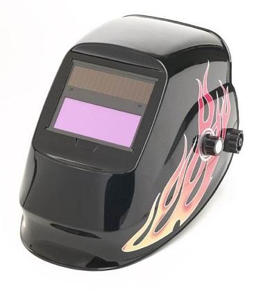 Mặt nạ hàn cảm ứng ánh sáng W4001