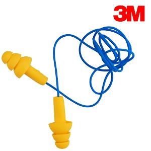 Nút tai Silicon cao cấp 3M-340-4004