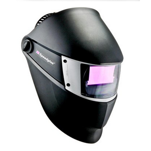 3M™ Speedglas™ SL Welding Helmets (3M_SWH_SL)