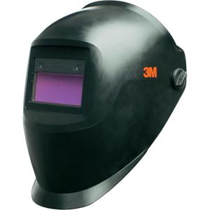 3M™ Welding Helmet 10V (3M_WH_10V)
