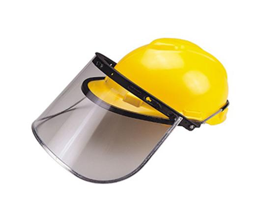 Mũ gắn kính che mặt SM901