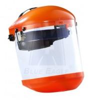 Mũ bảo hộ bảo vệ toàn mặt