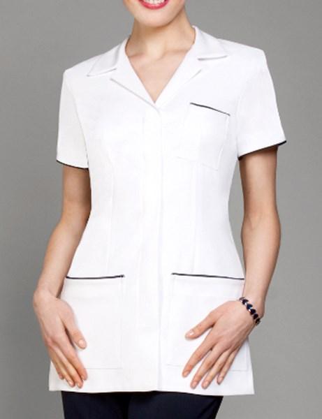 Áo y tá