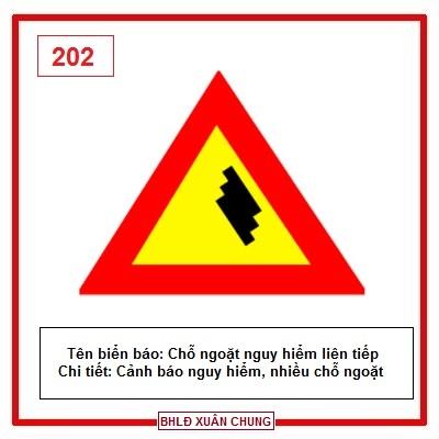 Biển cảnh báo điện áp cao nguy hiểm chết người